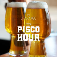 Pisco-Happy-Hour-Social