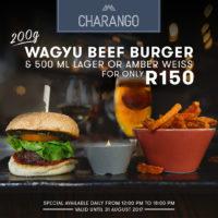 Wagyu-Burger-Special-Social